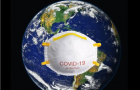"""""""The United States: a counterexample,"""" by Biorn Maybury-Lewis, in Special Issue #5 (June 2020) of the """"Cooperative Approaches"""" Journal"""