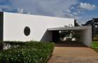 Espaço Israel Pinheiro – CIBS on the Road – Brasília,  March 7 to 9, 2013