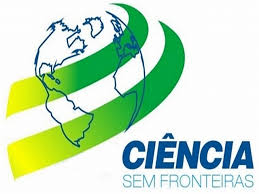 Ciências Sem Fronteiras – Link to Article on 101,000 Brazilian Science and Technology Students Studying Abroad