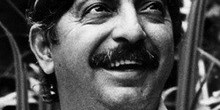 Chico Mendes: Environmentalist, Unionist, or Visionary? – a paper by Biorn Maybury-Lewis